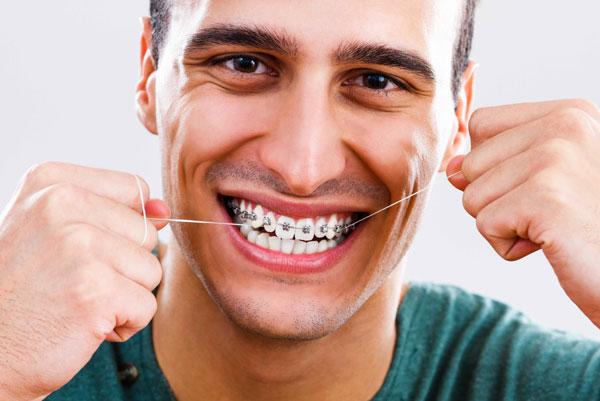 aparelho-dentario-monchique
