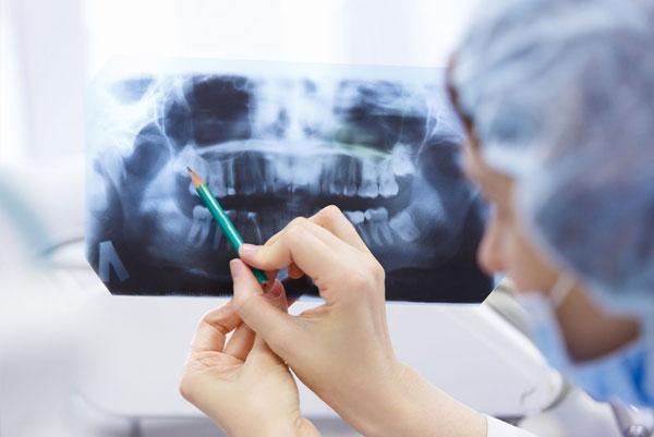 dentista-oncologia-algarve