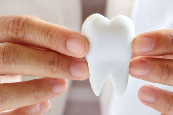 Endodontia--Quando-e-Porquê-