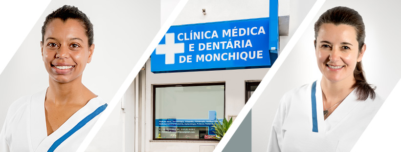 clinica-dentaria-de-monchique