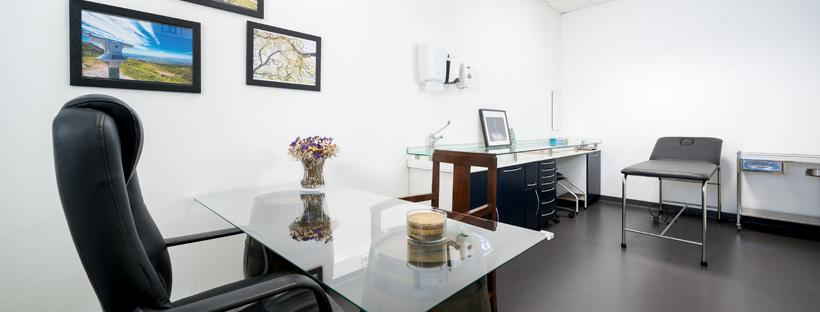 consultorio-dentario-em-monchique